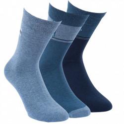 Klasické ponožky (5)  f515e8448c